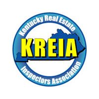 Member of the Kentucky Real Estate Inspectors Association