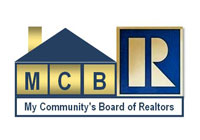 Madison County Board of Realtors